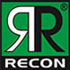 Recon S.A. Logo
